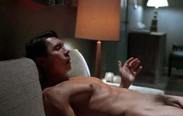 lou diamond phillips nude